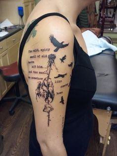 See more from http://feedproxy.google.com/~r/ContrariwiseLiteraryTattoos/~3/cjdhdnso6gs/