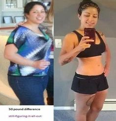 Fast Way To Lose Weight