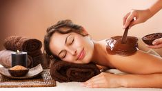 A treatment in spa help to calm mind and body. Get #best #spas in #San #Diego for relaxing your #mind and body.