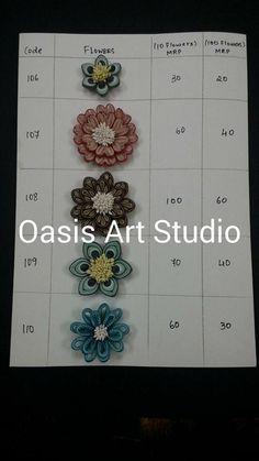https://www.facebook.com/oasisartstudio111/photos/pcb.620910218050210/620909898050242/?type=3