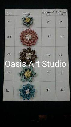 https://www.facebook.com/oasisartstudio111/photos/pcb.620910218050210/620909898050242/?type=3