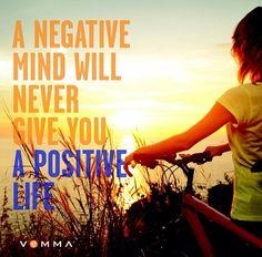 Positive Life, Vemma