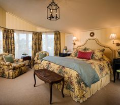 Traditional Bedroom Designs Brilliant Pinalla * On Traditional Bedroom  Pinterest  Chadds Ford Review