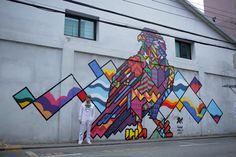 follow-the-colours-Rukkit-Kuanhawate-18