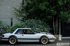 93 Mustang, Fox Body Mustang, Notchback Mustang, Ford Svt, Mercury Capri, Mustangs, Jdm, Muscle Cars, Nissan