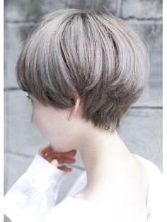 straight thin hairstyles short thin hairstyles 2016 thin hairstyles with bangs hairstyles female thin hairstyles thin hairstyles 2018 of thin hairstyles hairstyles round face Medium Thin Hair, Short Thin Hair, Girl Short Hair, Short Hair Cuts, Medium Hair Styles, Mens Hairstyles Thin Hair, Short Hairstyles For Women, American Hairstyles, Shot Hair Styles