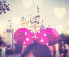 #Disneyland #Paris Dream
