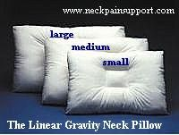 1000 Images About Pillows For Neck Pain On Pinterest