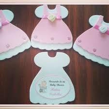 Ideas Para Recuerdos Baby Shower Nina.Resultado De Imagen Para Recuerdos Baby Shower Nino