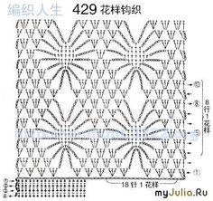 17a.jpg (500×472)