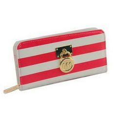 new fashion Michael Kors Hamilton Logo Striped Large Red Wallets sale online, save up to 90% off being unfaithful limited offer, no duty and free shipping.#handbags #design #totebag #fashionbag #shoppingbag #womenbag #womensfashion #luxurydesign #luxurybag #michaelkors #handbagsale #michaelkorshandbags #totebag #shoppingbag