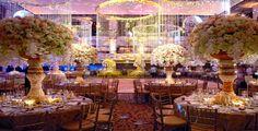 Tendencias en bodas 2017