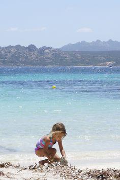 Sardinia, Italy Travelogue | The Simple Proof