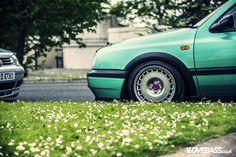 Compomotive wheels - TH