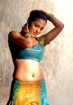 Actress Meenakshi hot photos