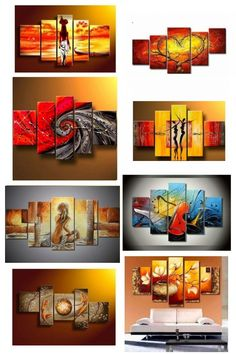Extra large hand painted art paintings. Paintings for living room, bedroom wall art, modern wall art painting, contemporary paintings, acrylic painting on canvas, buy art online. #painting #art #wallart #walldecor #homedecoration #abstractart #abstractpainting #canvaspainting #artwork #largepainting #wallartpainting #contemporaryart #modernpainting Living Room Canvas Painting, Canvas Paintings For Sale, Canvas Art For Sale, Bedroom Canvas, Hand Painting Art, Online Painting, Bedroom Wall, Large Painting, Buy Paintings Online