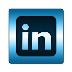 Will sponsored posts change the nature of LinkedIn? (Via Social Times)