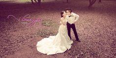 Studio chụp ảnh cưới đẹp ở TP HCM - ONELIKE STUDIO
