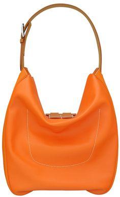 birkin inspired handbags - Virevolte Hermes bag in black swift calfskin and black taurillon ...