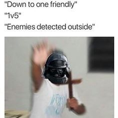 MoNtAgNe GeT a ClUtCh. my great partners Hashtags (ignore these) Rainbow Six Siege Anime, Rainbow 6 Seige, Rainbow Six Siege Memes, Tom Clancy's Rainbow Six, Rainbow Meme, Rainbow Art, Really Stupid Jokes, Stupid Memes, Funny Gaming Memes