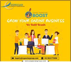 Digital Marketing Gives Your Brand A Voice  Digital Marketing is not just a promotional method; this is a way that goes to branding your business. #Espaciar digital marketing solutions/services,engaged in bestowing high-end solutions to make better your business branding. #Digitalmarketing #branding #SMM #SEO #Brandpromotion #socialmedia #Pune Brand Promotion, Branding Your Business, Pune, Brand You, Cool Things To Make, Seo, Digital Marketing, Wellness, Social Media
