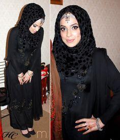 200 Hijab Ideas Hijab Fashion Muslimah Fashion Muslim Fashion
