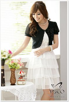 2432cec5cce55 ... distributors provides a large seletion of wholesale clothing