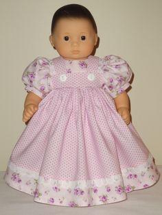 121e0f2db Compre Look Marinheiro Baby Alives MENORES no Elo7 por R  69