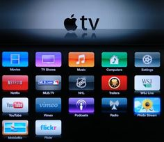 Instant Expert: Secrets & Features of Apple TV 5.0
