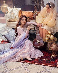 Suzuki Bikes, Simple Pakistani Dresses, Ayeza Khan, Pakistani Actress, Frocks, Feminine, Bohemian, Actresses, Pure Products