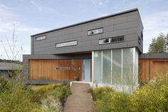 ballard cut | prentiss balance wickline architects