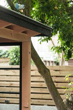 veranda-staal-raam-scandinavisch (6)