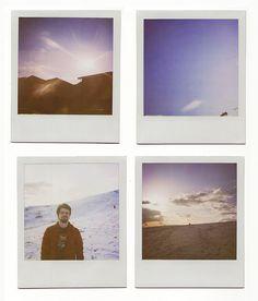 sweet Typo, Polaroid Film, World, Sweet, Photography, Inspiration, Candy, Biblical Inspiration, Photograph