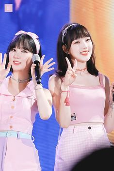 South Korean Girls, Korean Girl Groups, Girlfriend Kpop, Jung Eun Bi, G Friend, Mamamoo, Kpop Groups, Korean Singer, Kpop Girls