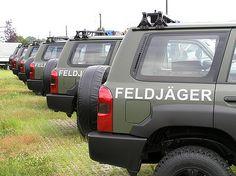 Nissan Patrol Y61, Patrol Gr, Cars And Motorcycles, Offroad, Safari, Monster Trucks, Vehicles, Off Road, Car