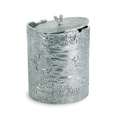 Michael Aram Bark Ice Bucket *** Check this awesome product by going to the link at the image.