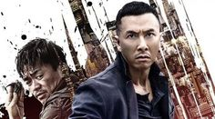 Kung Fu Killer movie trailer. A vicious serial killer is targeting top martial arts masters, and convicted criminal and kung-fu master Hahou (Donnie Yen) is the only one with the skills to stop him. Released from jail and into police custody, they soon have their doubts about Hahou's true allegiance after a series of mysterious events.