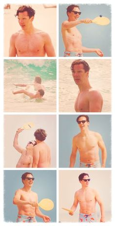 Always repin BeachBatch. Always. Don't even think! Just repin! Are you repinning it? Have you repinned it? <--- YESS!