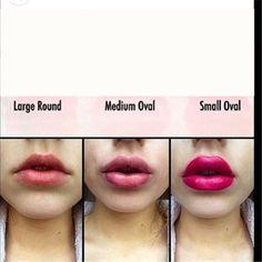 セクシーなフルリップふっくらプランパー赤い唇吸引エンハンサー装置ラウンド増加唇メイク美容ツールのための女性