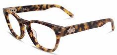 John Varvatos V 358 Universal Fit Eyeglasses | Free Shipping