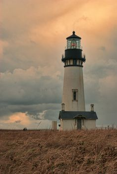 Newport - Oregon - USA...