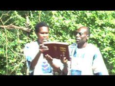 Hubirini By St benedict Choir Seminary - YouTube