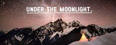 Seeking Nirvana 2.2 - Under The Moonlight by Seeking Nirvana