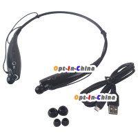 Bluetooth стерео гарнитура для мобильных телефонов #1