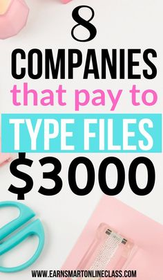 10 Best Transcription Companies Hiring Beginners 10 Best Transcription Companies Hiring Beginners,Work and Side Hustles From Home If you want to earn money from home as a transcriptionist, you are at the right place! Work From Home Careers, Online Jobs From Home, Work From Home Opportunities, Work From Home Moms, Online Work, Ways To Earn Money, Earn Money From Home, Earn Money Online, Way To Make Money