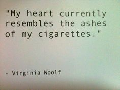 Virginia Woolf: from a letter to Vita Sackville-West 1929 Author Quotes, Literary Quotes, Historical Quotes, Poetry Quotes, Lyric Quotes, Lyrics, The Words, Pretty Words, Beautiful Words