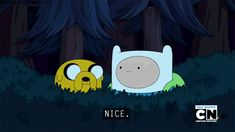 "22 ""Adventure Time"" GIFs That Accurately Describe Friendship Adventure Time Cartoon, Abenteuerzeit Mit Finn Und Jake, Finn Jake, Cartoon Network, Marvel Dc, Dc Comics, Friends Gif, Finn The Human, Fist Bump"