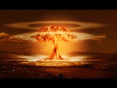 Full Documentary 2016 Movies - America and The Nuclear Fusion - New Docu...
