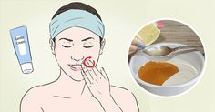 This article was originally publishedReal Farmacy, If you are anything like me you have some sort of pesky facial hair that you hate. For me it is my upper lip. I used to always go and have it waxed, that was until I found this natural remedy for facial hair! Removing facial hair has a …