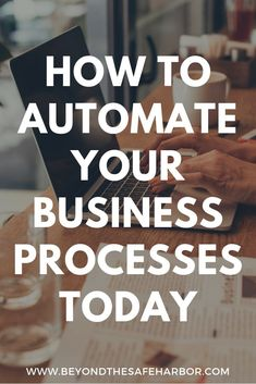 New technology has made it easier than ever to automate your business activities. Here are 4 simple tools to start using today and save tons of time. - Earn Money at home Smart Home Technology, Technology Tools, Business Technology, Energy Technology, Futuristic Technology, Medical Technology, Business Entrepreneur, Business Marketing, Business Tips